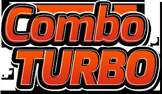 Combo Turbo