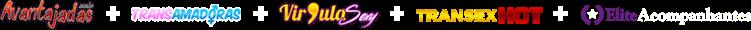 Logos sites