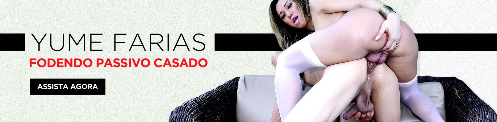 Yume Farias