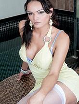 Lorraine Baldez