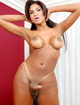 Jennifer Rios