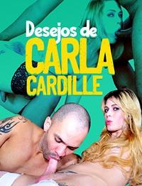 Desejos de Carla Cardille