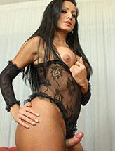 Amanda Mantovani