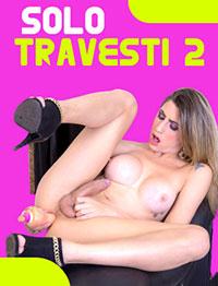 Solo Travesti 2
